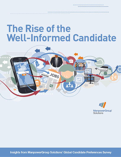 15.-The-Rise-of-the-Well-Informed-Candidate_Cover