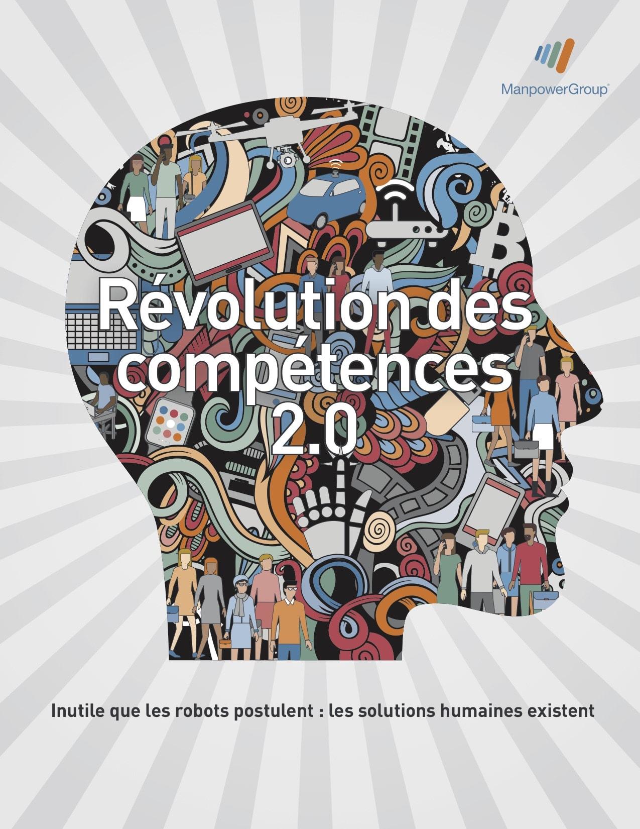 16.-Révolution-des-compétences2.0.Cover