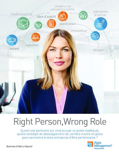 19.-RightPersonWrongRole