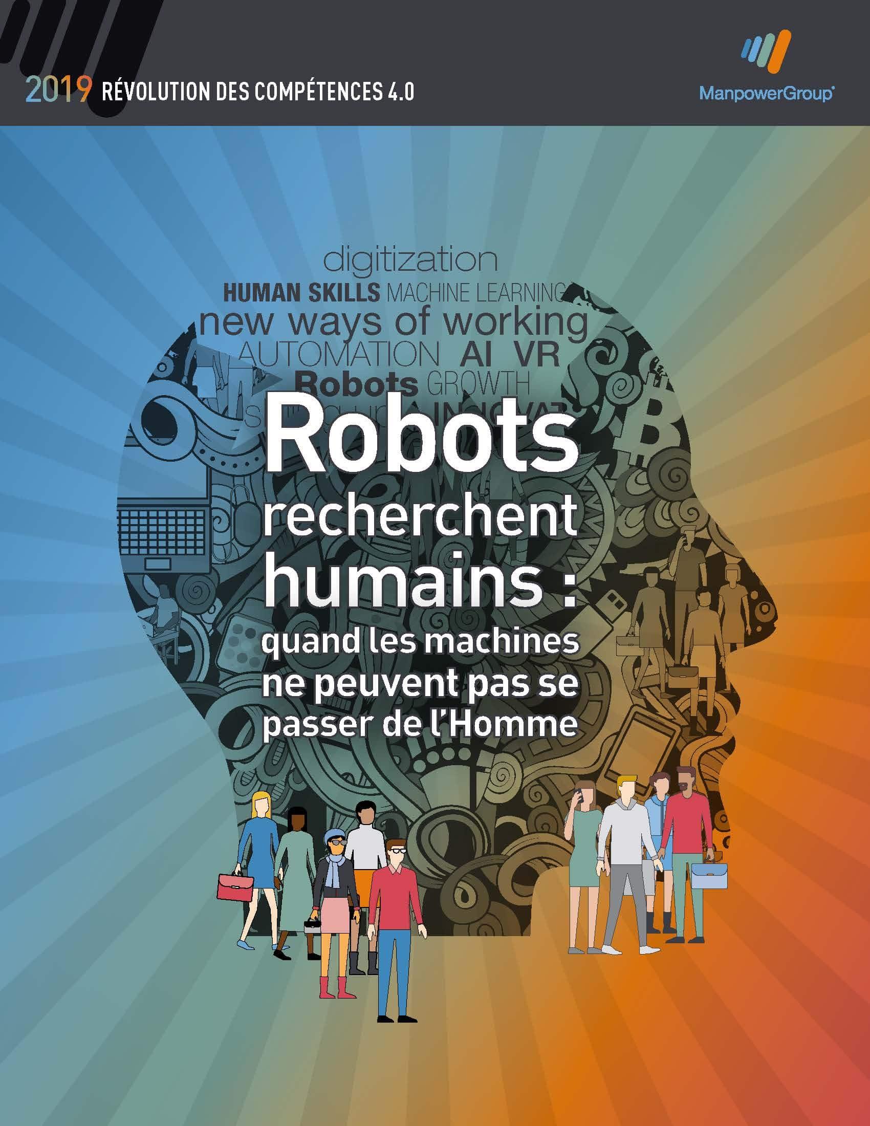 20.Robots_recherchent_humains_-_quand_-les_machines_ne_peuvent_pas_se_passer_de_lHomme_Page_01