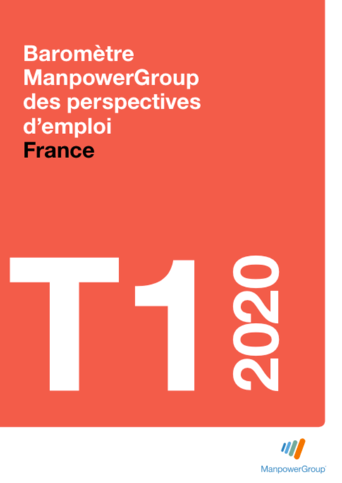 MPG_Baromètre_Q1-2020