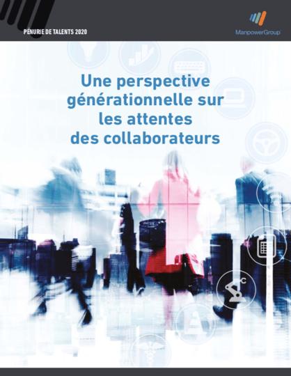 MPG_TalentShortage_Brochure