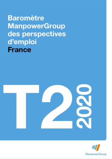 MPG_Couverture_Brochure_MEOS_Q2-2020